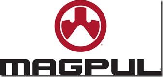 Magpul Logo 2C Alt