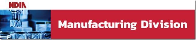 manufacturing_email_header_v2