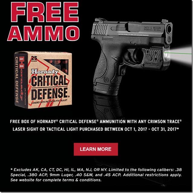 Crimson-Trace-Ammo-Promotion-1