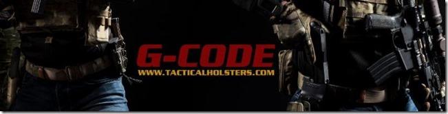 G-Code 1