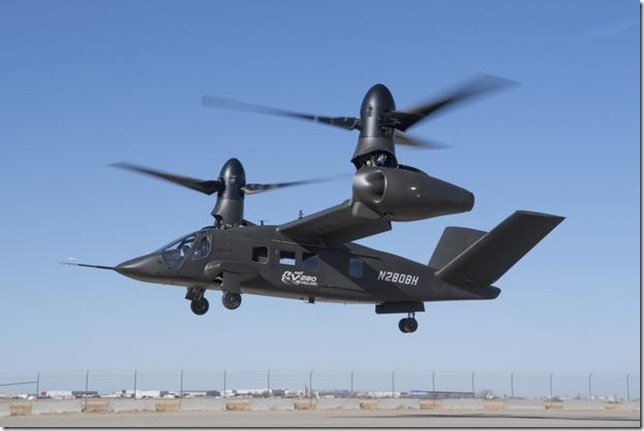 v-280-valor-flight-2-1200x800