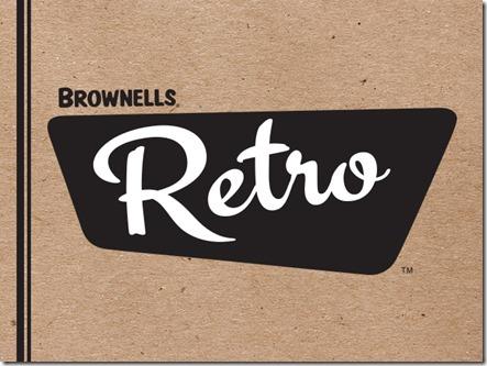 Retro-Logo_zpsnotnzil0