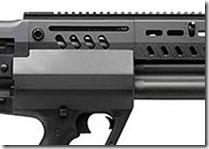 TSG-12-straight-facing-right-550