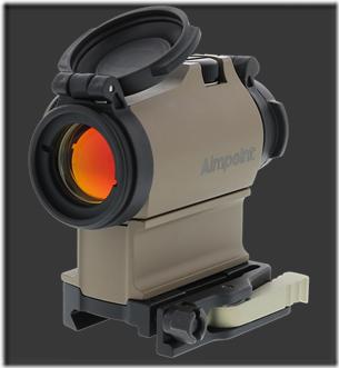 200470_Micro_T-2_FDE_LRP_Sp.39mm_1_Open_RF_170x185mm