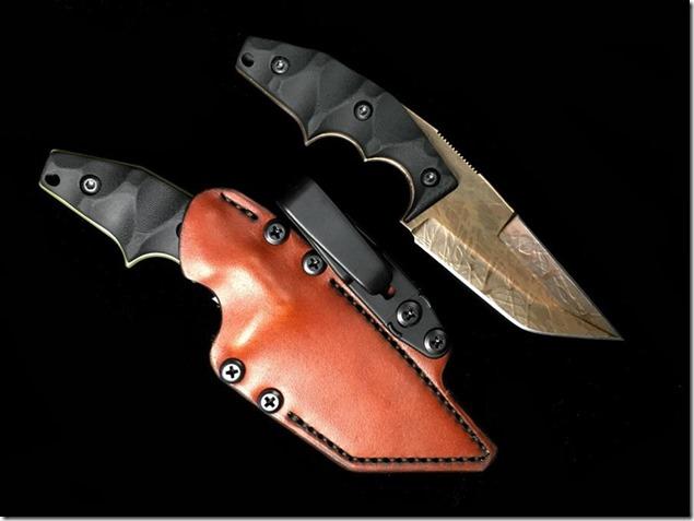 chattanooga_leather_prototype_2