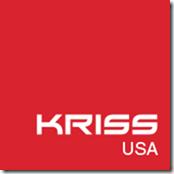 krissusa-logo
