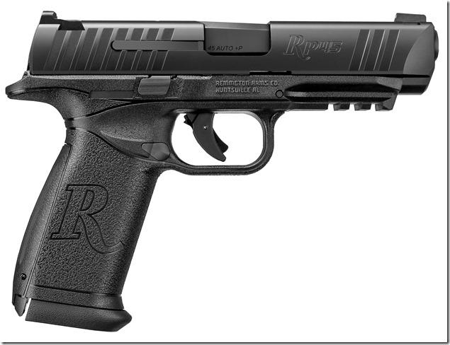 RP45 Image