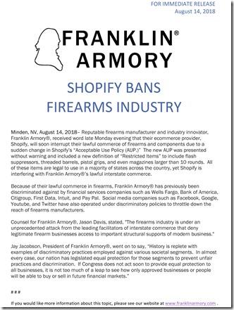 Shopify Bans Industry.pdf