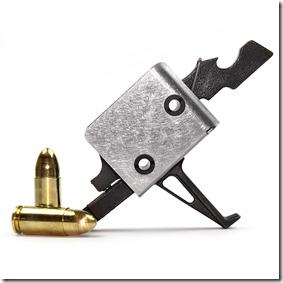 PCC-trigger-flat