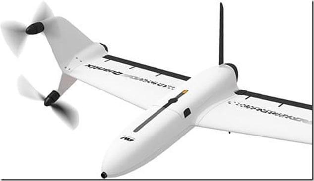 quantix-drone