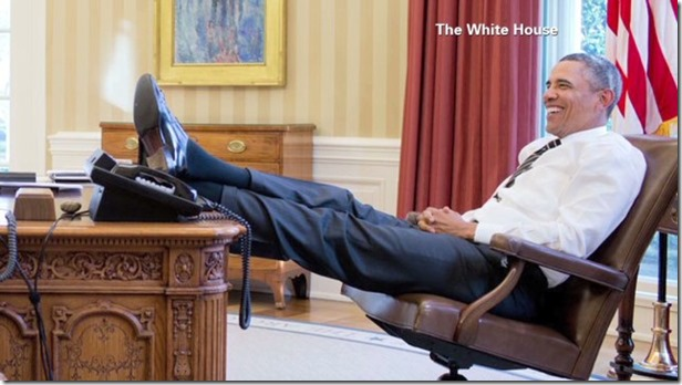 130903184136-tsr-moos-obama-foot-on-presidential-desk-00021116-story-top