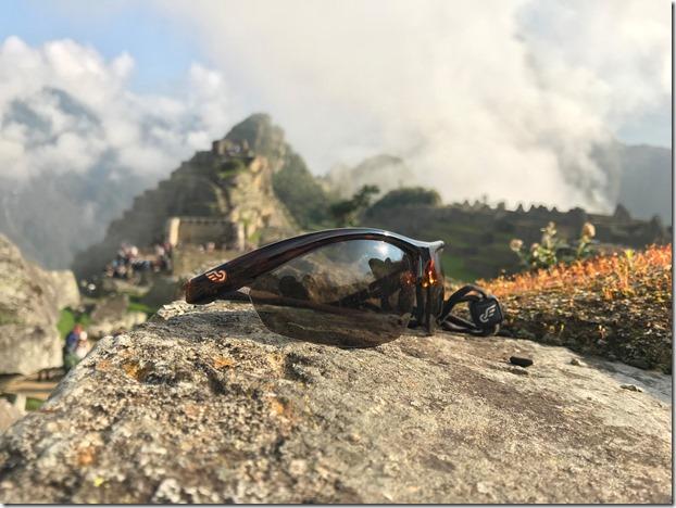 Cordair Eyewear_03_Machu Picchu