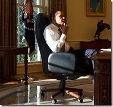 pete-souza-book-barack-obama-president-photographer-02