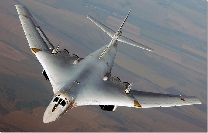 018-the-tupolev-tu-160-3283914-1
