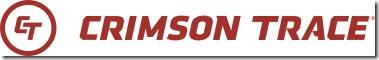 CrimsonTrace-Logo-Red