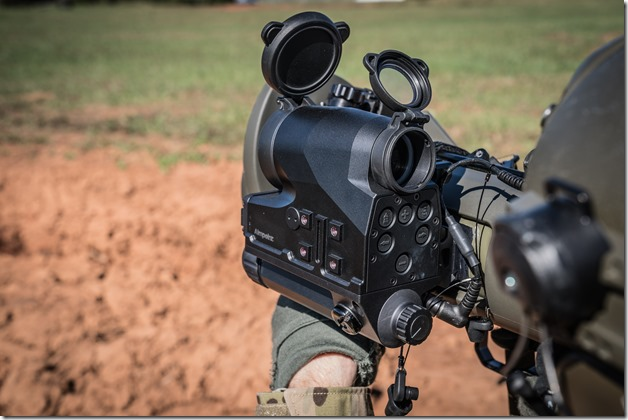 Copy of Aimpoint FCS-251