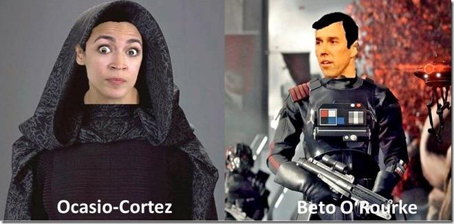 Cortez BETO