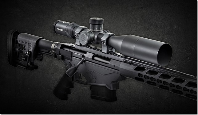 TRACT-TORIC-4-20x50-MRAD-PRS-Scope_Send