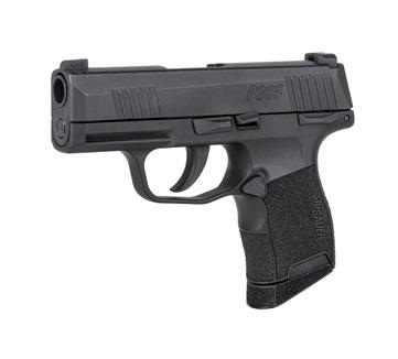SIG AIR P365 BB Pistol