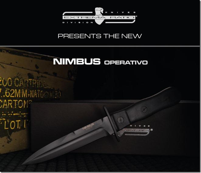 ninbus-operativonewsletter-nuova-eng