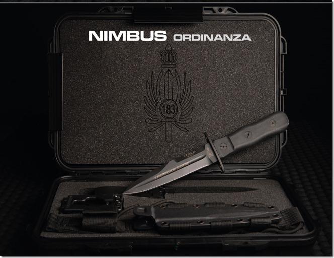 ninbus-ordinanzanewsletter-nuova-ita
