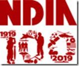 100 Year logo_white_red
