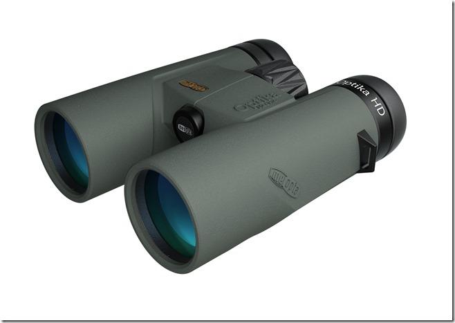 Optika HD 10x42 (2)
