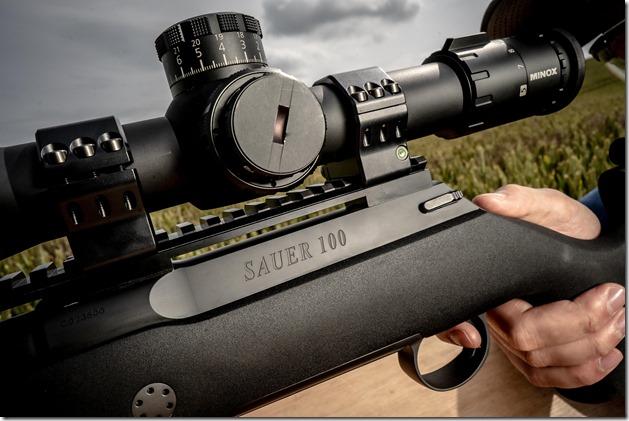 Sauer S100 Pantera_Minox Promo-11