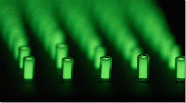 XS Sights - Tritium image