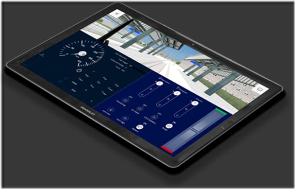 HENSOLDT_ETCS_Tablet