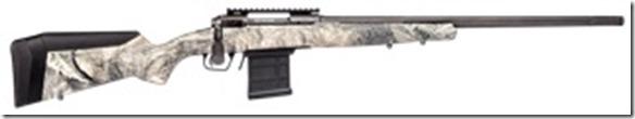 SA_23201_110RidgeWarriorOverwatch_6.5Creedmoor_Rifle_R