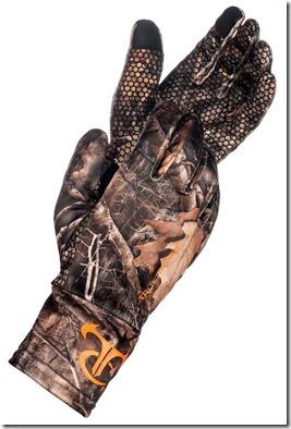 TT173_Gloves_800x