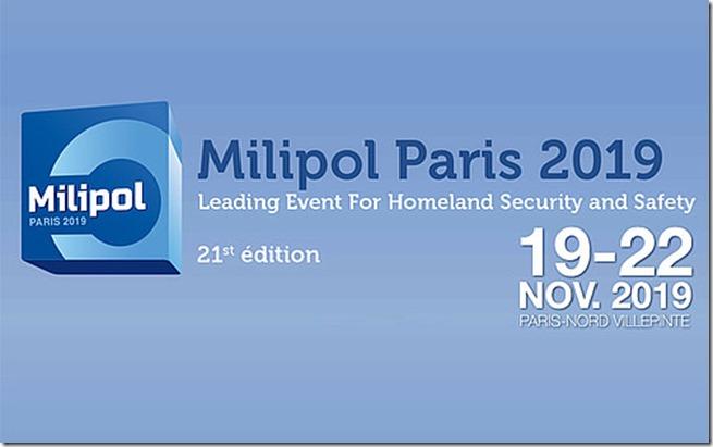 csm_Event_Milipol_Paris_2019_f0f28b22e0