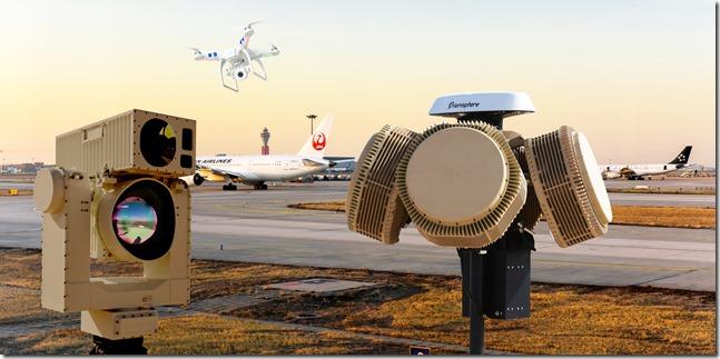 DRONE_DOME_AIRPORT