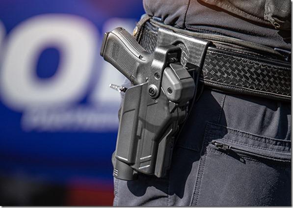 alien-gear-rapid-force-glock-17-law-enforcement-holster