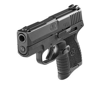 FN503_Blk_angleL (1)