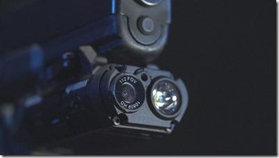 fact-camera-mc_main%201