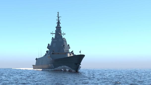 F110 fragata 4