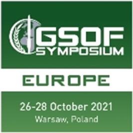 GSOF logo