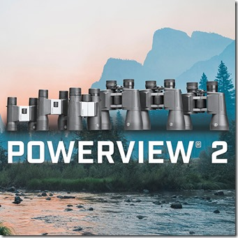 PowerView2_Family_Profile_Background_LR