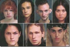riot-arrests-80