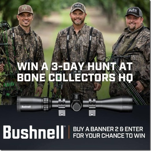 Banner2Sweepstakes
