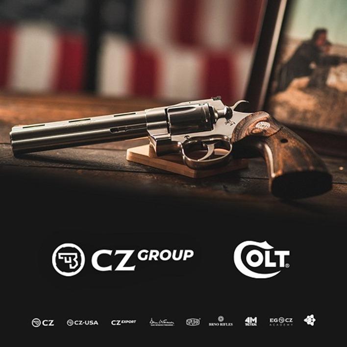 Colt_520px