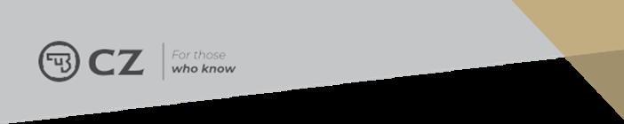 header_logo_dark