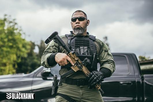 Blackhawk_Tony_NoFail_HignRes_068