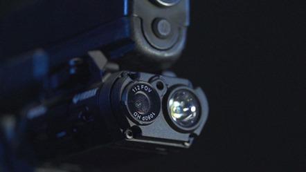 fact-camera-mc_main%201%20copy