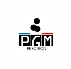 logo-pgm