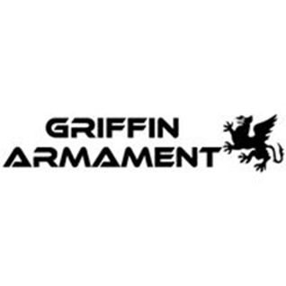 opplanet-griffin-armament-2017-logo