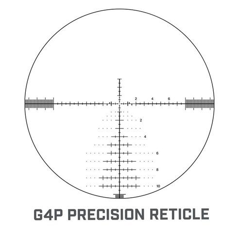 ETDMR3G4_BuildoutETDMR3G4_Riflescope_Context3Reticle