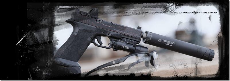 home-hero-bg-glock